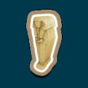 Sarcophagus.png