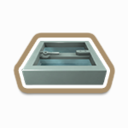 Tempered Glass Trapdoor.png