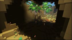 Grassland Cave.jpg