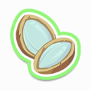 Stimberry Seed.png