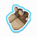 Copper Bone Boots.png