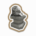 Seabed Statue.png
