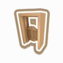 Western Wood Door.png