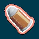 Simple Bullet.png