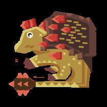Doedicurus.png