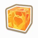 Lava Cube.png