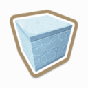 Marble Foundation.png