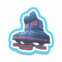 Spring Steel Shoes.png