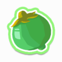 Green Berry.png