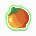 Orange Berry.png