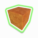 Clay Cube.png