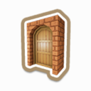 Clay Door.png