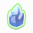 Sharp Crystal.png