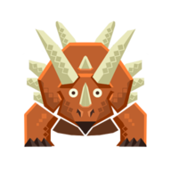 Triceratops.png