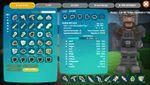 Inventory Screen.jpg
