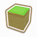Grass Cube.png