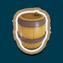 Wood Barrel.png