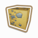 Gravel Cube.png