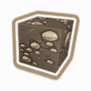 White Jade Cube.png
