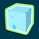 Sea Crystal.png