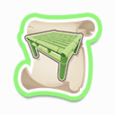 Bamboo Table Blueprint.png
