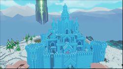 Ice Ruin.jpg