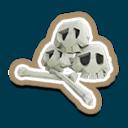 Bone Pile.png