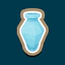 Ice Jar.png