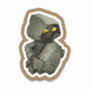 Elemental Magic Shield.png