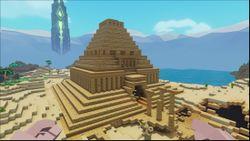 Pyramid Ruin.jpg