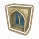 Magic Academy Stone Window.png