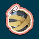 Grenade.png