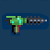 WTF Power Drill.png
