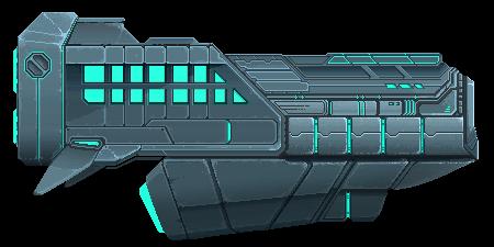 FederationShip3Exterior.png