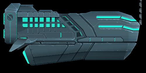 FederationShip4Exterior.png