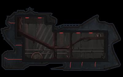 PirateShip1Interior.png