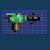 Modified Power Drill.png