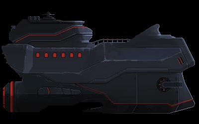 PirateShip1Exterior.png