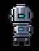 TinRobot.png