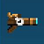 Steampunk Rifle.png