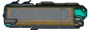DropshipInterior(Battle).png