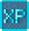 XPIcon.png