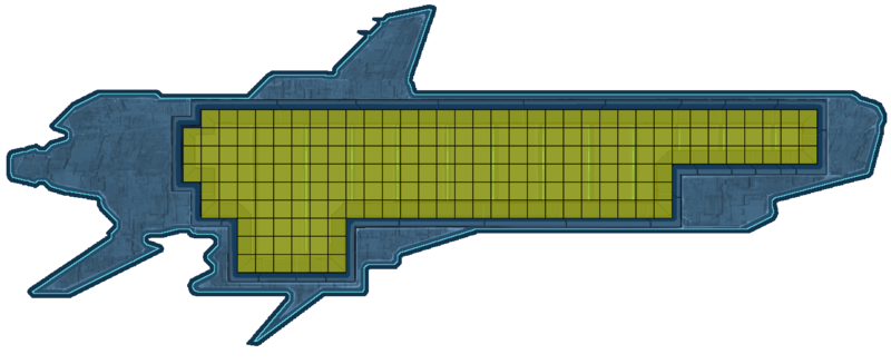 AssaultShip10Interior.png