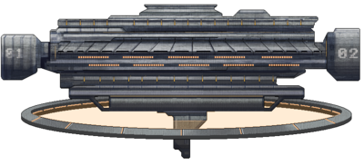 StarbaseExtended3Exterior.png