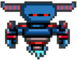 BoarderDroid4.png