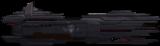 PirateShip9Exterior.png