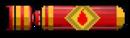 ScarletHD2.png