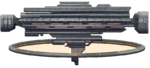 Starbase2Exterior.png