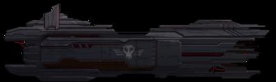 PirateShip8Exterior.png