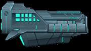 FederationShip1Exterior.png